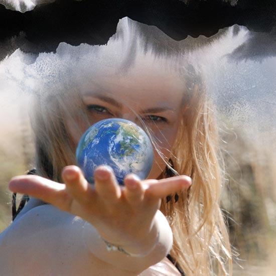 vimal-earth