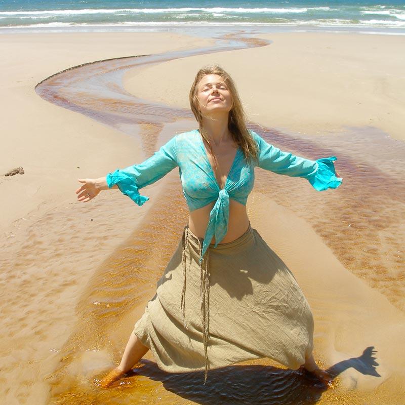 Vimal-beach