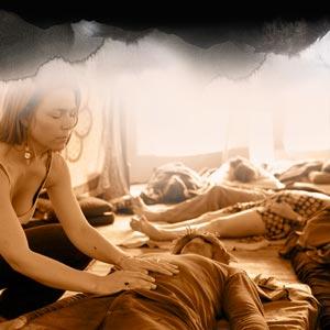 healing-workshop