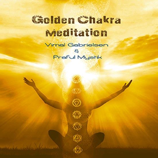 meditation-moment