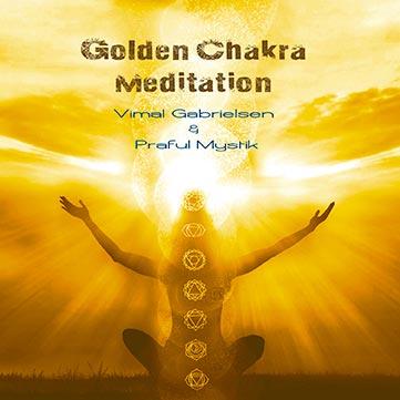 golden-Chakra-mediatation