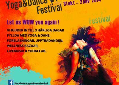 Yoga&Dance-festival-flyer